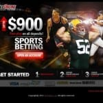 BetOnlineReviews NBA Basketball Betting
