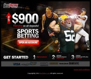 sports betting info sites bet online