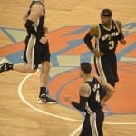 San Antonio Spurs Best USA Friendly Sportsbooks
