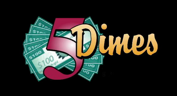 5dimes casino and sportsbook poker review