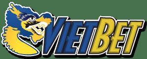 VietBET Sportsbook Casino & Racebook