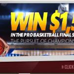 UCABET American (USA) Online Sportsbook Reviews - Bonus Code EVERYONEBETS
