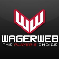 WagerWeb USA Sportsbook