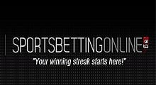 SportsBettingOnline.ag USA Online Sportsbook