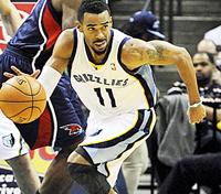 NBA Weekly Betting Report - Nov. 19