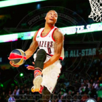 NBA Weekly Sportsbook Betting Buzz - Nov. 26