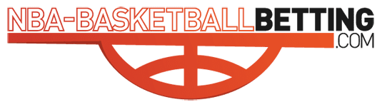 Pro Basketball Betting