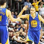 NBA Weekly Betting Buzz - Dec. 3
