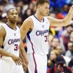 NBA Weekly Betting Report - Dec. 24