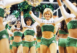 Betting On Sports Preview – Boston Celtics vs. Golden State Warriors
