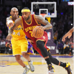 NBA Weekly Betting Report - Jan. 21