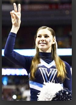 US Sportsbooks Favor Villanova Wildcats Over Butler Bulldogs