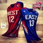 2013-NBA-Playoffs