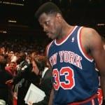 New York Knicks NBA Basketball History – Eastern Conference Atlantic