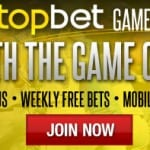 TopBET American (USA) Online Sportsbook Review – Bonus Codes