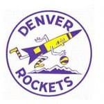 Bet On The Denver Nuggets - NBA Basketball Betting