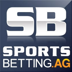 SportsBetting.ag USA Sportsbook & Casino